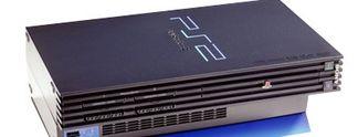 Special PlayStation 2: Die 30 besten Spiele aller Zeiten