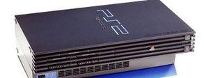 PlayStation 2: Die 30 besten Spiele aller Zeiten