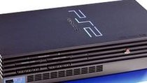 <span>Special</span> PlayStation 2: Die 30 besten Spiele aller Zeiten