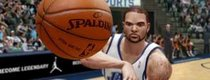 NBA Live 10: Das Runde muss ins Hängende