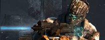 Dead Space 3: Das Duett des Todes