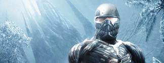Specials: Crysis