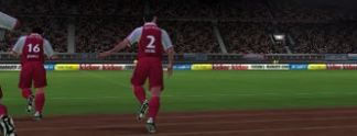 Test PC Fussball Manager 2004