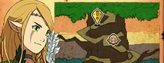 Tests: Clash of Heroes: Klasse Gefechte mit einem Hauch Might&Magic