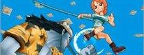 One Piece Grand Battle 4