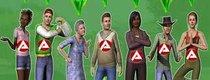 Der Spieletipper: Die geheimen Sims-Addons