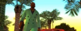 Tests: Grand Theft Auto: Vice City Stories