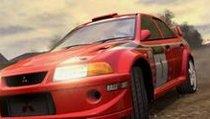 <span>Test Xbox</span> RalliSport Challenge