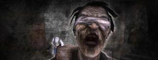 Test Wii Cursed Mountain: Langeweile auf dem Dach der Welt