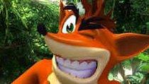 <span></span> Wer ist eigentlich? #2: Crash Bandicoot