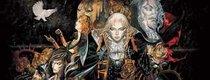 Castlevania: Eine blutrünstige Reise durch die Welt der Belmonts