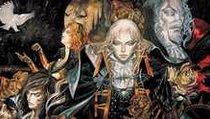 <span></span> Castlevania: Eine blutrünstige Reise durch die Welt der Belmonts