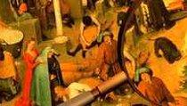 <span>Test PC</span> Memento Mori : Dem Tod auf der Spur