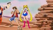 <span></span> Die 12 besten Anime-Umsetzungen