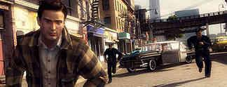 Vorschauen: Mafia 2: Die Familie gegen Niko Bellic