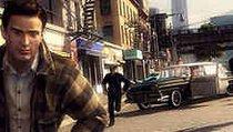 <span>Preview PS3</span> Mafia 2: Die Familie gegen Niko Bellic
