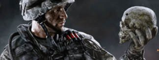 Warface: Cheats und Tipps (PC, PS4, Xbox One, Xbox 360