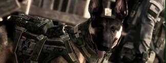 Vorschauen: Call of Duty Ghosts: Wenig Neues an der Shooter-Front