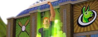 Vorschauen: Die Sims 3: Konsolen-Sims leben einfacher