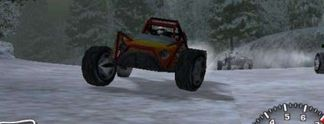 Test PC Offroad