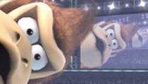 <span></span> Wahr oder falsch? #45: Donkey Kong hat einen falschen Namen