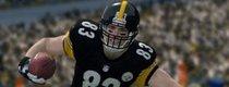 Madden NFL 25: Herzlichen Glückwunsch zum 25.!