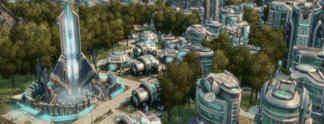 Vorschauen: Anno 2070 - Die Tiefsee: Bald dürft ihr aufrüsten
