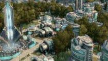 <span>Preview PC</span> Anno 2070 - Die Tiefsee: Bald dürft ihr aufrüsten