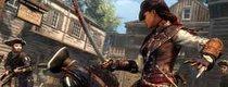 Assassins's Creed Liberation HD -  Abenteuer in den Südstaaten
