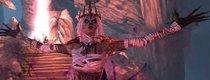 Neverwinter: Neue Klasse, Bonus- und Sammlersystem