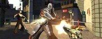 Red Steel 2: Ein Ninja erobert den Wilden Westen