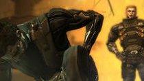 <span>Preview 360</span> Deus Ex 3: Die göttliche Evolution