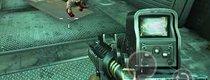 Dead Trigger: Waffen eingepackt und auf zur Zombiejagd