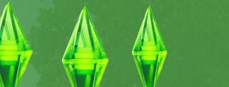 Specials: Die Sims