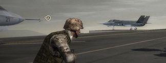 Tests: Battlefield Play4Free: Kostenlos in die Kriegsmoderne