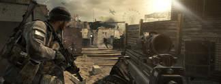 Call of Duty Championship 2014: Die Weltmeister stehen fest