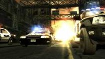 <span>Test Xbox</span> Need for Speed Most Wanted