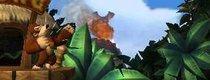 Donkey Kong Country Returns: Jetzt mit 3D-Effekt