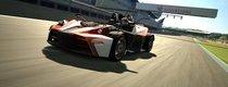 Gran Turismo 6: Ästhetik um jeden Preis