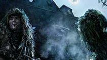 <span>Preview PS3</span> Sniper Ghost Warrior: Zweiter Anlauf für Scharfschützen
