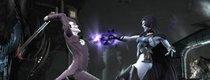 Injustice - Götter unter uns: Die Superheldenschlacht