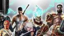 <span>Special</span> Die 20 besten PS3-Spiele 2012