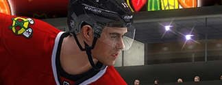 Tipps und Tricks für NHL 14