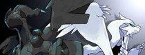 Pokémon Schwarz und Weiß: Alles neu bei den Monsterjägern