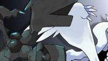 <span>Preview NDS</span> Pokémon Schwarz und Weiß: Alles neu bei den Monsterjägern