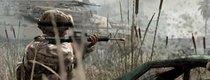 Call of Duty: Die Hintergründe der Serien-Geschichte