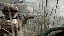 <span>Special</span> Call of Duty: Die Hintergründe der Serien-Geschichte
