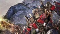 <span>Test 360</span> Transformers 3: Die Kino-Lizenz effektvoll verwertet
