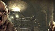 <span>Preview 360</span> Rage: id Software ist wieder da!