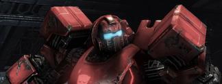 Tests: Transformers: Endlich ein gutes Spiel!